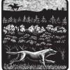 Litevské pohádky - strana 57