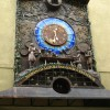 Orloj pro Chrám chmele v Žatci 10
